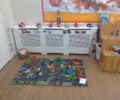 Free childcare hours at our Liverpool Day Nursery