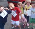 Liverpool Day Nursery Fun Day