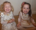 Free childcare for 2 year olds at our Liverpool Day Nursery