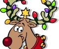 Christmas Link Week