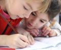 Policies and Procedures at our Day Nursery in Liverpool